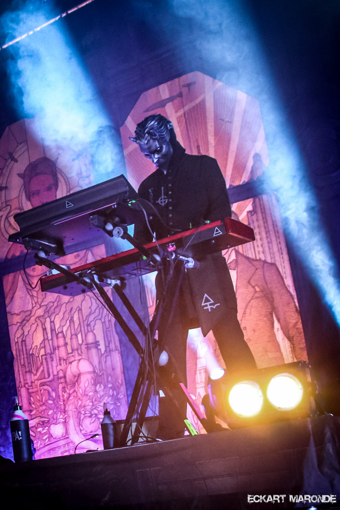 ghost-2015-dortmund-fzw-017