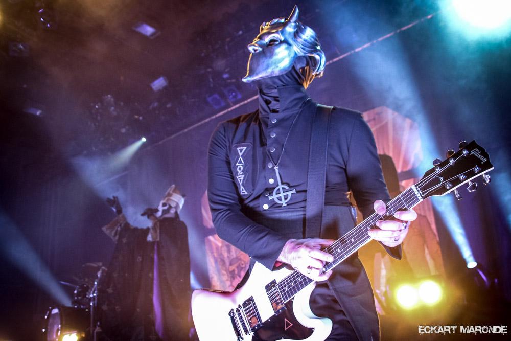 ghost-2015-dortmund-fzw-018