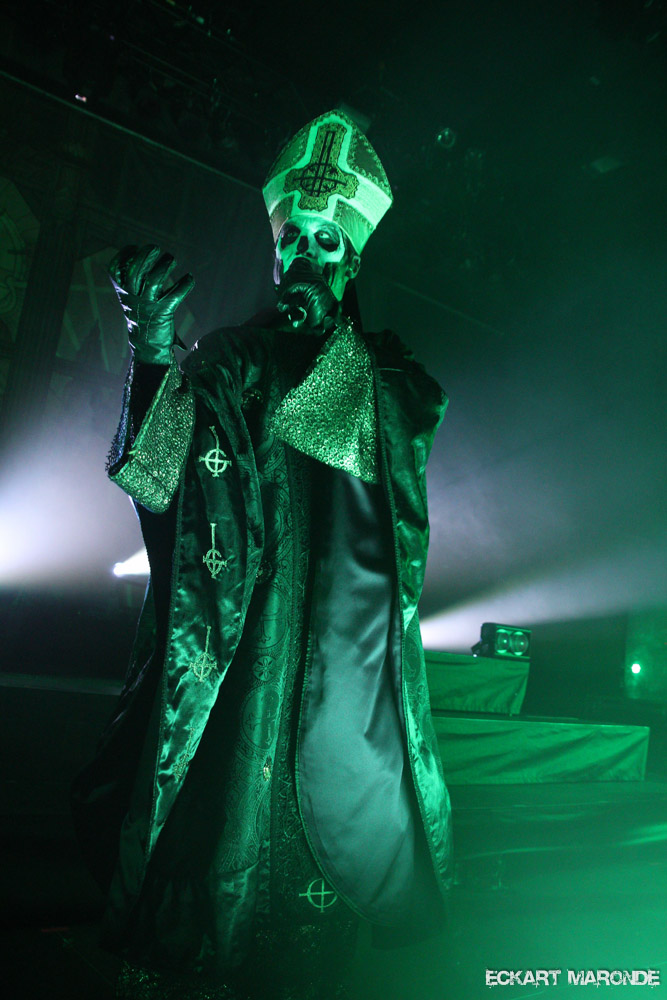 ghost-2015-dortmund-fzw-019