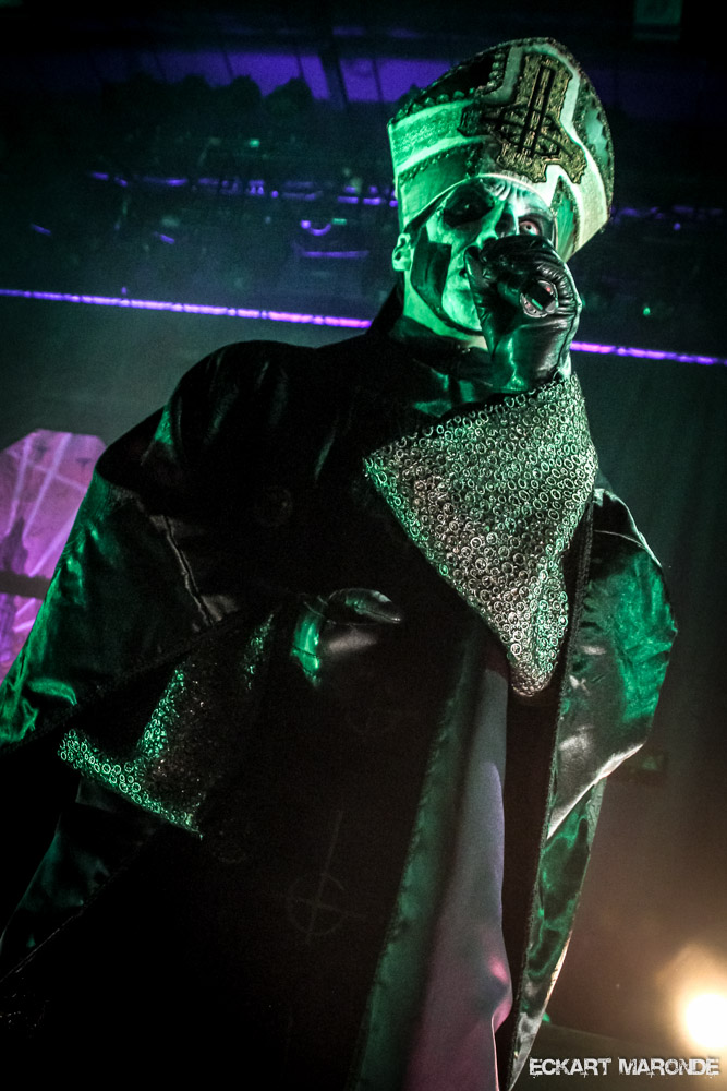 ghost-2015-dortmund-fzw-022