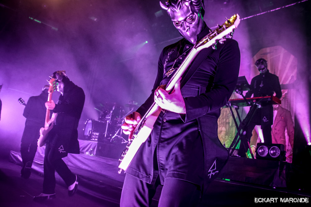 ghost-2015-dortmund-fzw-026