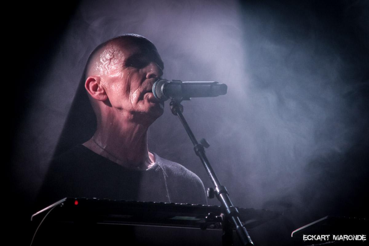 saga-koeln-kantine-2017-04-28-042